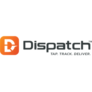 Dispatch 300x300