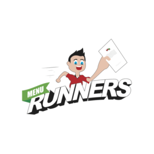 Menu runners 300x300
